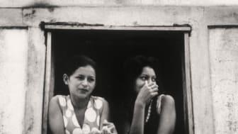 Donatella Di Pietrantonio - Borgo Sud
