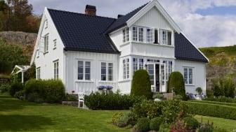 Nordsjö - Trähus4.jpg