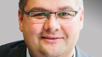 Carsten Janiec