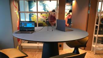 Stena Fastigheter_round table.JPG