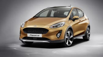 FORD_FIESTA_ACTIVE_34_FRONT