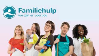 Zorg en ondersteuning op maat voor elke inwoner van Langemark-Poelkapelle