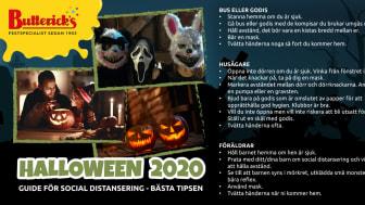Butterick's social_distansering_busellergodis_ halloween1200x628.jpg