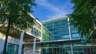 Nemetschek Group among Top 3 of Strongest-Growing Medium-Sized Companies in Germany