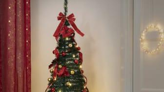 RUSTA_Christmas_S4_2020_Pop-up juletre