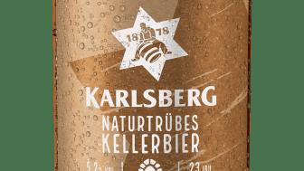 PNG Datei-Karlsberg_Flasche_Kellerbier_Stubbi (2).png