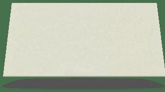 Silestone Silken Pearl - Tabla 3D