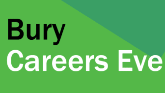 Join our virtual careers event tomorrow