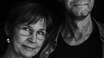 Natur & Kulturs Kulturpris 2013 till Jan och Maria Berglin