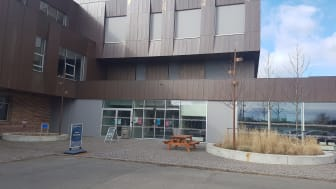Campus Rønne