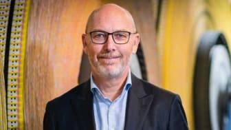 Jesper Jungersen - vice president i Intergraf.png
