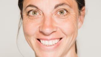 Hanna Thermaenius psykolog