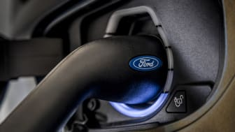 FORD_2020_Go-Electric_072