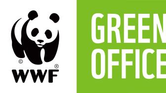Lejokselle, Ki-Salille ja Juuranto Groupille myönnettiin WWF Green Office -sertifikaatti 24.6.2020