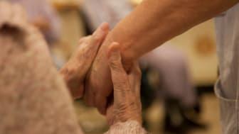 Äldreboende i egen regi