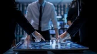 Trend Micro summerar starten på 2021 – VD-bedrägerier går åter kraftigt uppåt