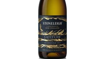 Stoneleigh - Latitude Chardonnay