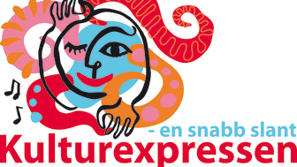 Kulturexpressen till Graffitistig och Mapuchekultur