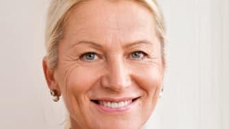 Annette Brodin Rampe, VD LifeCareX