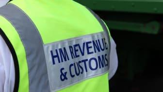 Spark goes out on electrical fraudster's VAT scam
