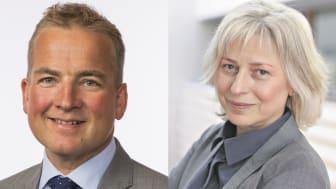 Har Sveinung Stensland (H) troverdighet som helsepolitisk talsperson og saksordfører?