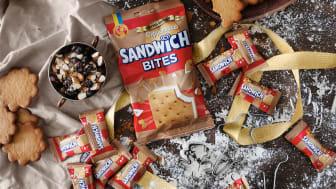 SandwichBitesPepparkaka_80g.jpg