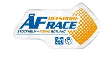 Påminnelse - Pressinbjudan: Pressträff inför ÅF Offshore Race 2012 och officiell invigning