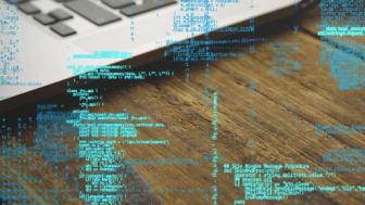 Geschäftsprozessmanagement-Spezialist DMSFACTORY skizziert am 6. Dezember Arbeitsabläufe aus der Praxis auf Basis der ECM-Plattform M-Files. Quelle: DMSFACTORY GmbH