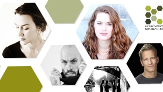 Pressbilder tagna av: Christoffer Paavilainen, Magnus Malmberg, Emelie Kroon, Steve Gullick, Peter Knutson.