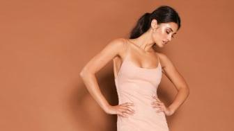 Klänning Corali