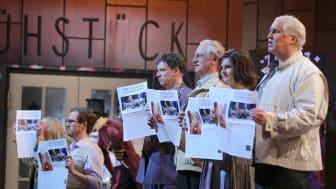 Nockherberg 2017 Singspiel Impressionen 3