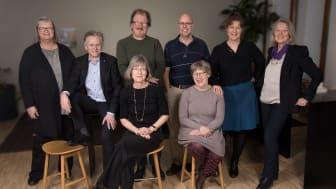 Rådet för evidensbaserad miljöanalys