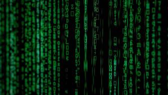 TCS:n CodeVita-kilpailu Guinnessin ennätystenkirjaan maailman suurimpana ohjelmointikilpailuna