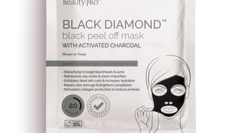 BeautyPro BLACK DIAMOND