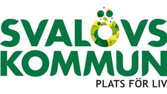 Tyck till om kulturen i Svalövs kommun