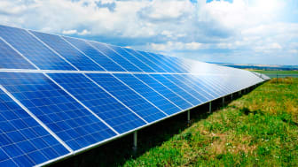Obton is set for more in UK. Acquisition of 9 MWp solar PV projects marks entry.