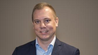 Erik Henriksson, Akamai