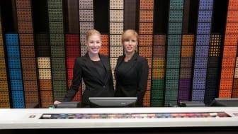 Nespresso Boutique åpner endelig på Sandvika Storsenter