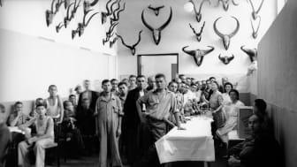 Judisk malmöhistoria tar plats på Malmö Museer