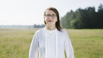 Elisabeth Kalkhäll tillträdde som vd för GotlandsHem 2016. Hennes tid på GotlandsHem har präglats av ett målinriktat förändringsarbete med syfte att nutidsanpassa bolaget efter de krav som både ägare och hyresgäster har.