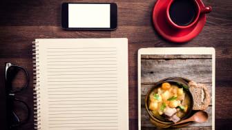 Inbjudan & program till Almedalsseminarium:        Varför lyckas bloggarna bättre än forskarna?