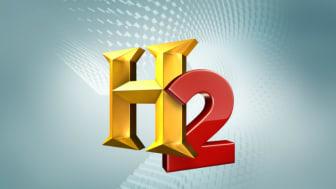 Suomenkieliset tekstitykset viimeinkin H2®-kanavalla