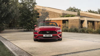 FORD_2017_MUSTANG_10