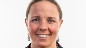 Johanna Beijer