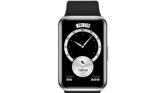 Huawei Watch Fit Elegant_1.JPG