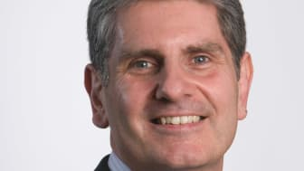 Currie to Chair Re-Shaped Thatcham Board