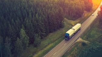 MRF skriver upp prognosen för tunga fordon