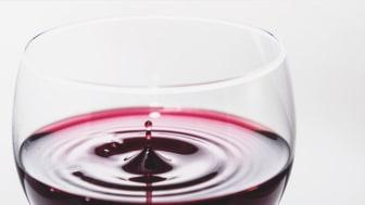 Vingruppen lanserar vin i växtbaserad förpackning