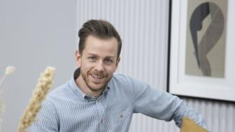 Paw Kirkegaard Christensen.jpg