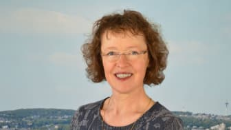 Prof.in Dr.in Astrid Messerschmidt, Bergische Universität Wuppertal